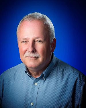 Chuck Boggs, Jr.