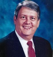 Jim Westlund